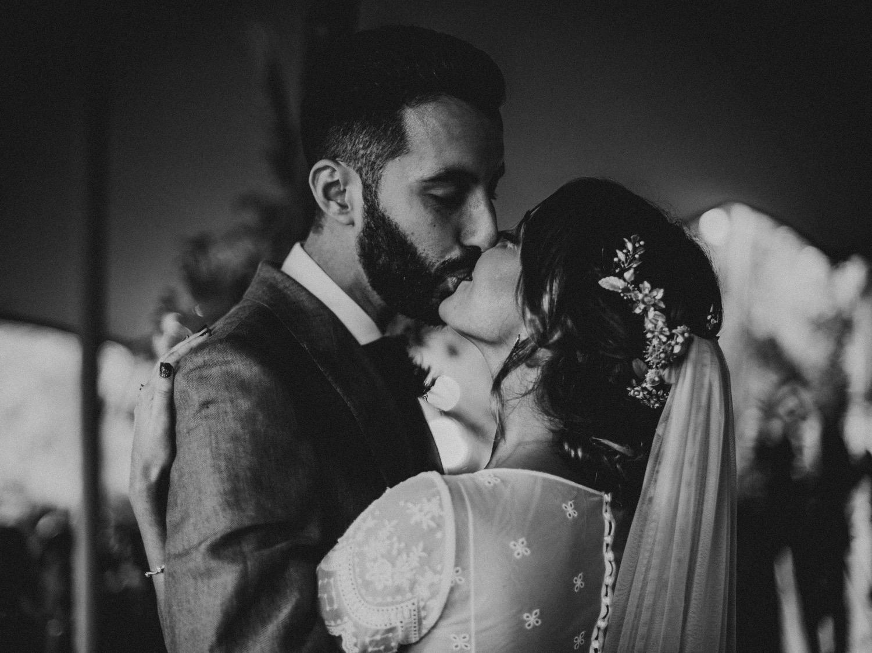 E&P - Love story - Vistiendo la Vida