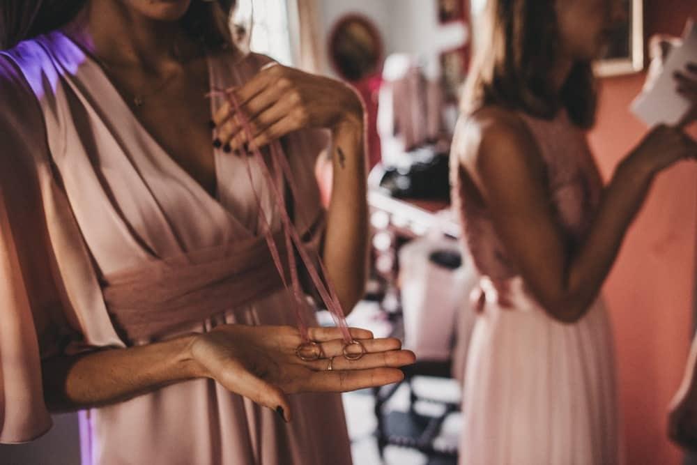 CCN-EmiPablo–damas y anillos