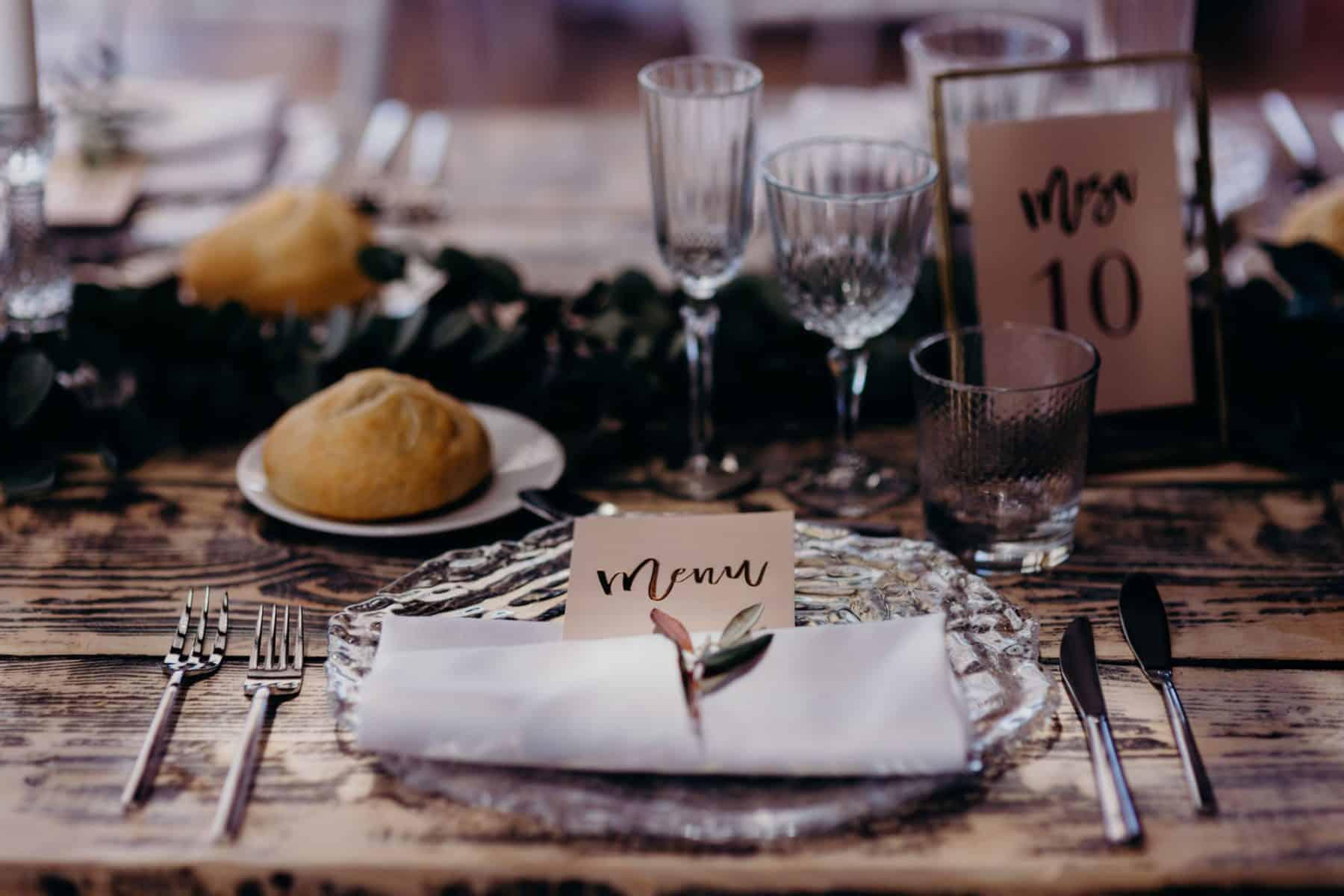 Vistiendo la Vida - Wedding planner